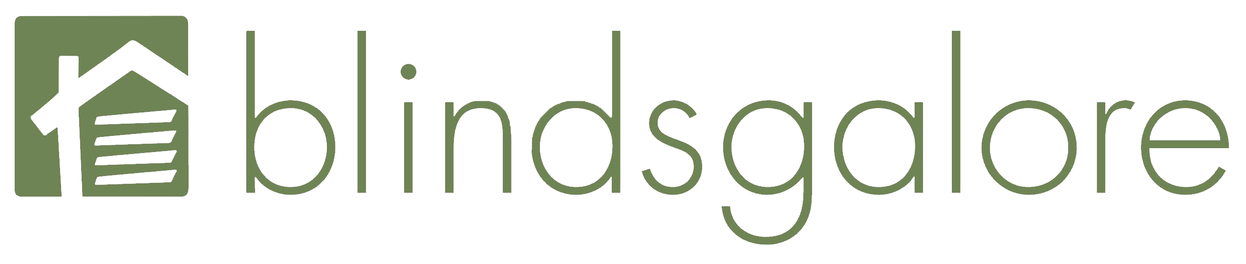Blindsgalore-logo