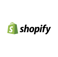 Shopify Ampd