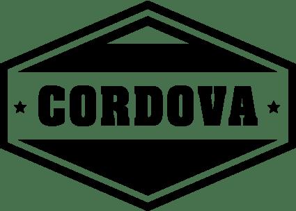 cordova-logo-white_1603841309__36955.original