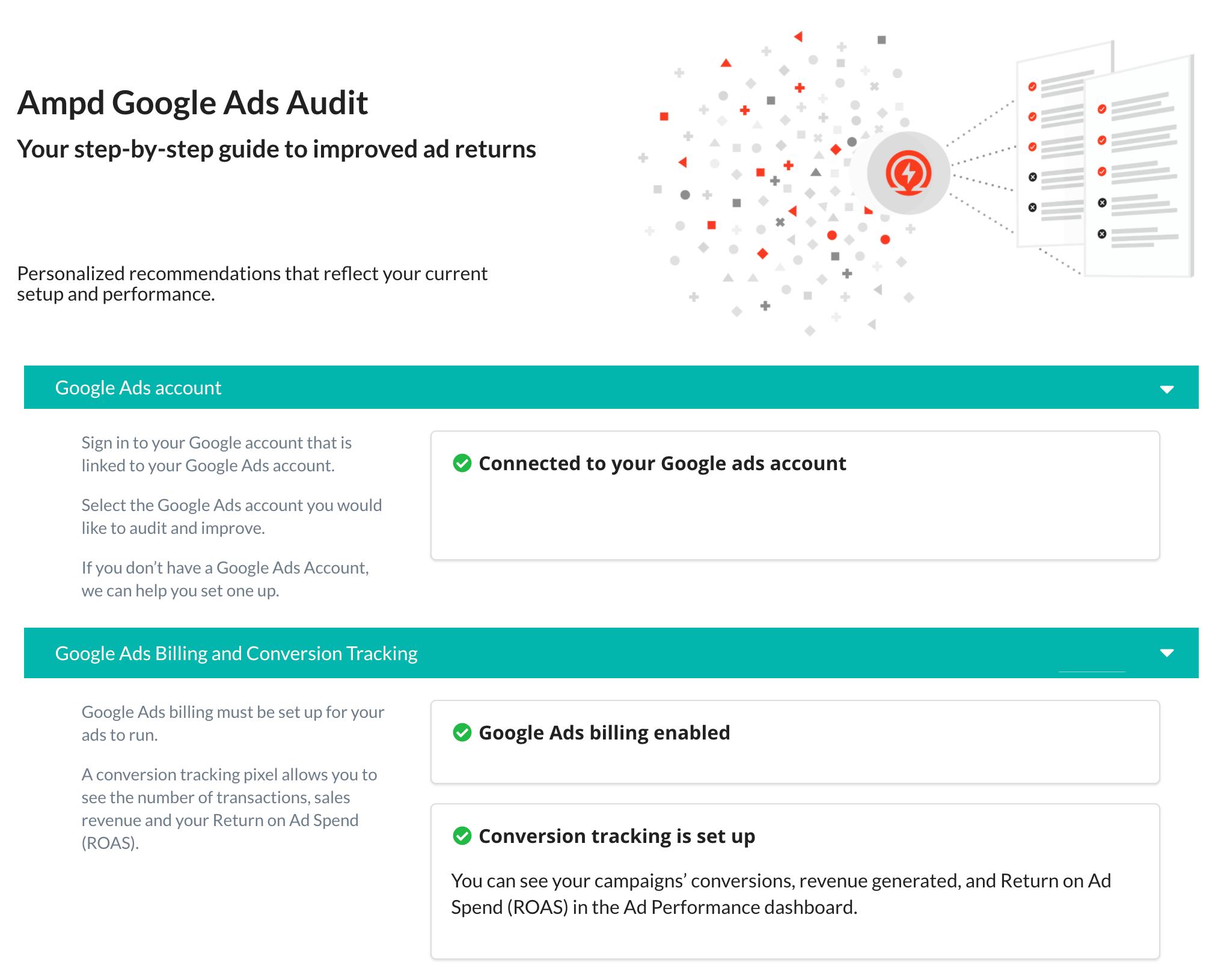Audit_-_metricstory_-_Ampd