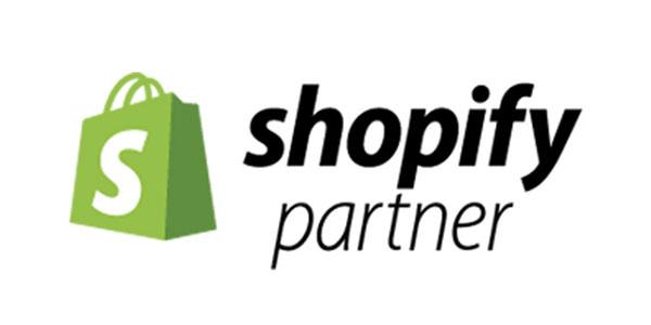 shopify-partner copy